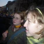 Elixír v Kladně 14.-17.11.2008