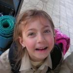 Ivančena 25.-27.4.2008