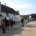 Já mám koně 19.4.2009