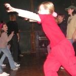 LedLes 19.1.2008