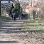 osidlovani-vylet_15-_3-_2008_016