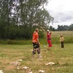 sporty06