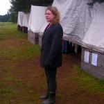 Tábor 2009 - Křížem krážem - 3