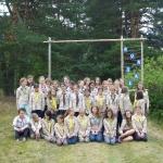 Tábor AVATAR 2014 (10)