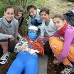 Tábor AVATAR 2014 (5)