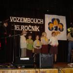 vozembouch_2007_002