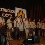 vozembouch_2007_003
