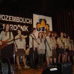 vozembouch_2007_004