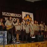 vozembouch_2007_007