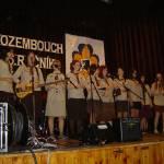 vozembouch_2007_013