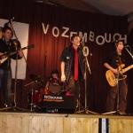Vozembouch 2.4.2011