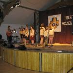 Vozembouch 27.3.2010