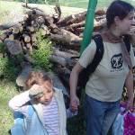 zahajovak_2007_062