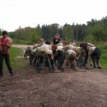 Zahajovák 16.9.2006